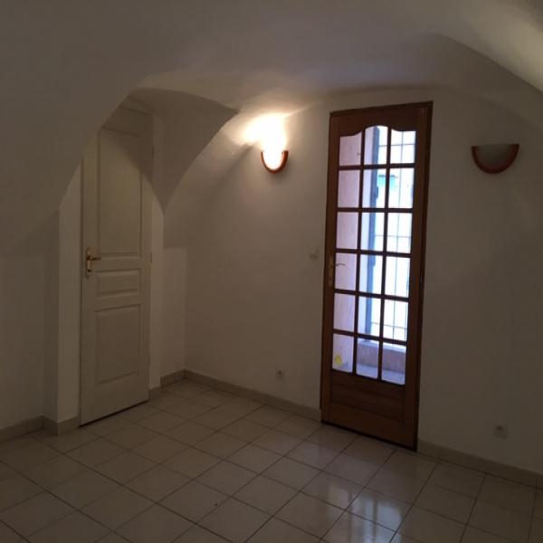 Offres de vente Appartement Le Muy 83490