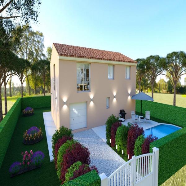 Offres de vente Maison Draguignan 83300