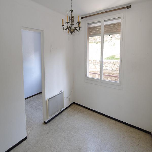 Offres de vente Appartement Puget-sur-Argens 83480