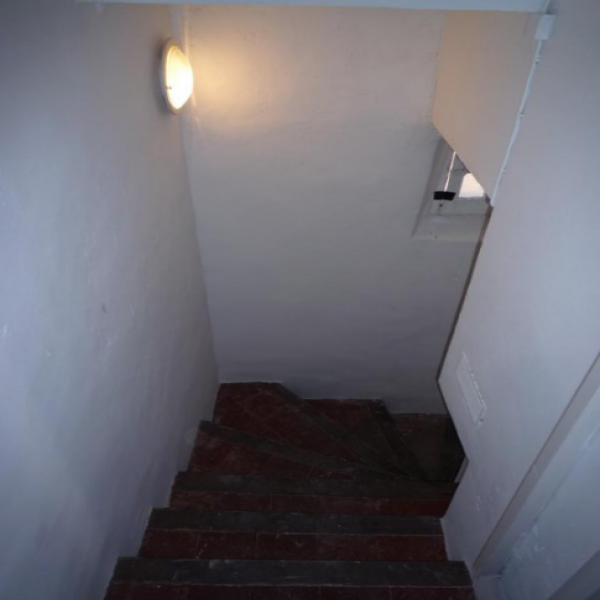 Offres de vente Maison de village Roquebrune-sur-Argens 83520