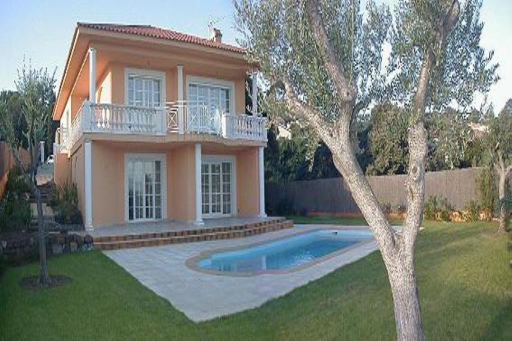 Villa-Vue Mer-Les-Issambres-1356gil-1 133 000 ? (1)
