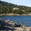 Acheter un bien à Roquebrune-sur-Argens