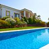 Biens immobiliers à vendre à Fréjus