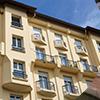Vente villa à Roquebrune-sur-Argens