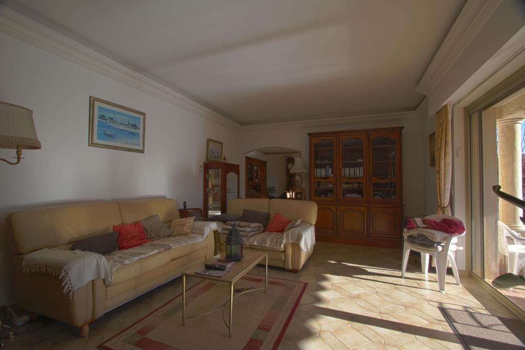 vente Le Muy : Prestations de qualitées pour cette belle villa, au calme, quartier résidentiel ...